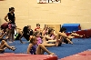 46th Boy's Gymnastics Summer Camp Photo