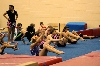 47th Boy's Gymnastics Summer Camp Photo