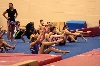 48th Boy's Gymnastics Summer Camp Photo