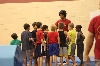 50th Boy's Gymnastics Summer Camp Photo