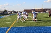 12th Saginaw vs North Crowley Photo