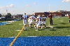 13th Saginaw vs North Crowley Photo