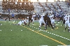23rd Saginaw vs North Crowley Photo