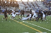 30th Saginaw vs North Crowley Photo