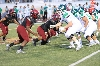 38th Saginaw vs Azle Photo