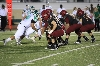 42nd Saginaw vs Azle Photo