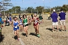 18th District 5-5A Cross Country Meet Photo