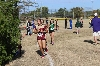 19th District 5-5A Cross Country Meet Photo