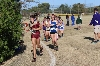 20th District 5-5A Cross Country Meet Photo