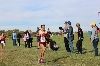 16th Regional Cross Country Meet Photo