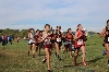 17th Regional Cross Country Meet Photo