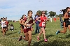 18th Regional Cross Country Meet Photo