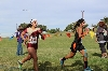 19th Regional Cross Country Meet Photo