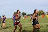 20th Regional Cross Country Meet Photo