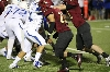 13th Saginaw vs Brewer Photo