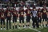 28th Saginaw vs Brewer Photo