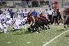 36th Saginaw vs Brewer Photo