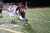 40th Saginaw vs Brewer Photo