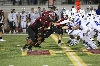 44th Saginaw vs Brewer Photo