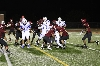 46th Saginaw vs Brewer Photo