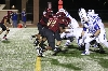 47th Saginaw vs Brewer Photo