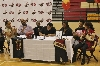 34th 2016 National Signing Day Photo