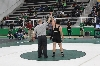 28th District 5-5A Wrestling Meet Photo