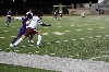11th Saginaw vs Chisholm Trail Photo