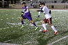 43rd Saginaw vs Chisholm Trail Photo