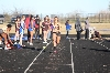 13th Brewer Bear Relays Photo
