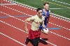 20th Rough Rider Relays Photo