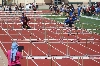 25th Rough Rider Relays Photo