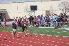 32nd Rough Rider Relays Photo