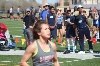 35th Rough Rider Relays Photo