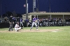50th Saginaw vs Chisholm Trail Photo