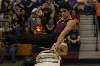 6th District Gymnastics Meet Photo
