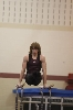 44th District Gymnastics Meet Photo