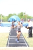 3rd District Track Meet Photo
