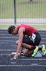 22nd District Track Meet Photo