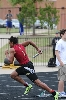23rd District Track Meet Photo