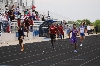 24th District Track Meet Photo