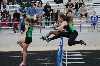 30th District Track Meet Photo