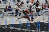 31st District Track Meet Photo