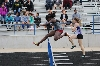 38th District Track Meet Photo