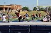 4th Region 1 5A Track and Field Championships 1 Photo