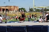 6th Region 1 5A Track and Field Championships 1 Photo