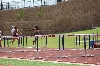 14th Region 1 5A Track and Field Championships 1 Photo