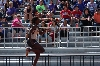 26th Region 1 5A Track and Field Championships 1 Photo