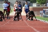 28th Region 1 5A Track and Field Championships 1 Photo