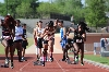 29th Region 1 5A Track and Field Championships 1 Photo